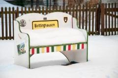 Bettinghausen-17