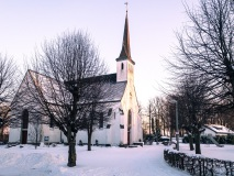 Bettinghausen-23